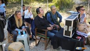 Yönetmen Bülent Pelit yazıyor FİLM İçinde FİLM