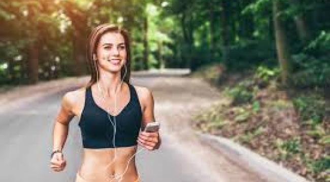 1 dakikalık yürüyüşün insan ömrünü 1-2.5 dakika uzattığını gösteriyor