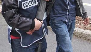 8 ilde FETÖ operasyonu: Çok sayıda gözaltı kararı