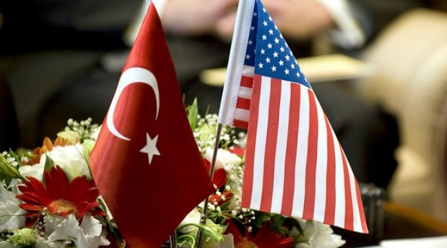 ABD'den İstanbul seçimleri için küstah açıklama!
