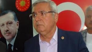 AKP Erdoğan'ı tartışıyor: