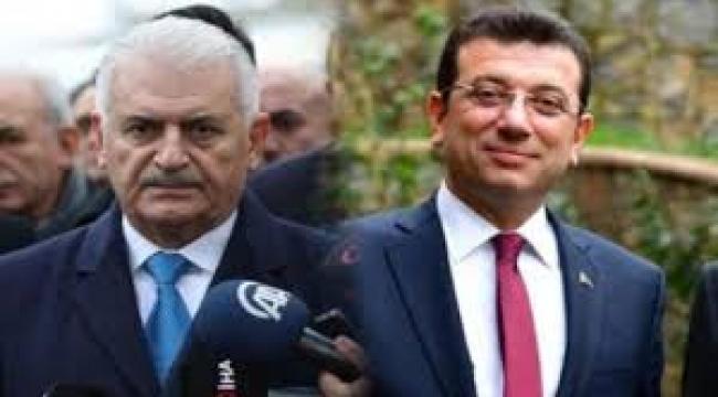 AKP İstanbul'u neden bırakmıyor?