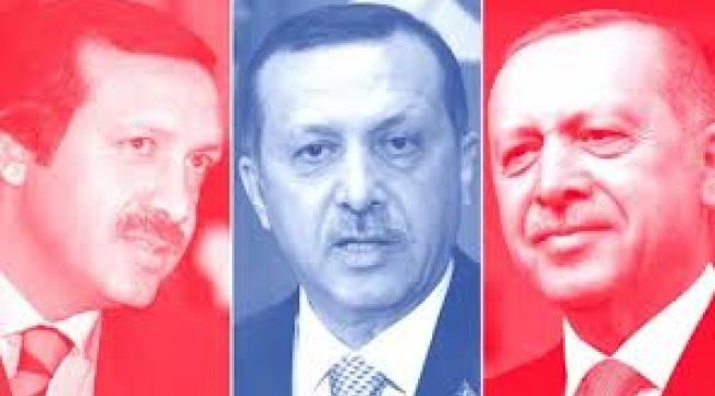 AKP'liler Reis'in sakince gidişini hazırlamalıyız diyor