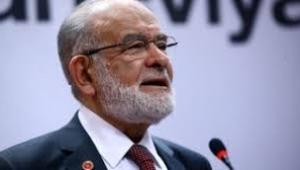 AKP'nin en çok korktuğu videoyu Milli Görüş yayınladı