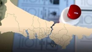 AKP'nin itirazından sonra İstanbul'da son durum! CHP açıkladı