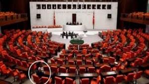 AKP son 5 yılda hangi önergeleri reddetti?