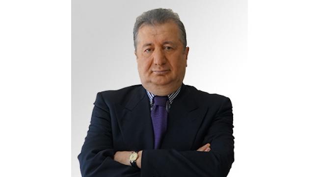 Ankara'nın öbür yakasında moratoryum konuşuluyor