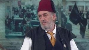 Atatürkçüler cenazeme gelmesin demişti: Kadir Mısıroğlu öldü