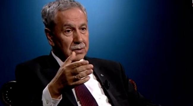 Bahçeli AKP'yi yüzde 32'ye düşürdü