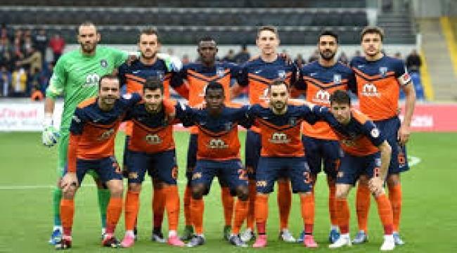 Başakşehir futbol kulübü satılıyor mu?