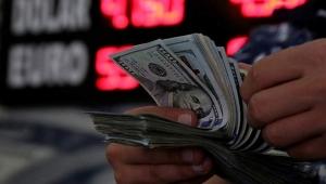 BDDK'dan ticareti krize sokacak karar