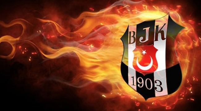 Beşiktaş'ta şok! 8.6 milyon TL tazminat ödenecek