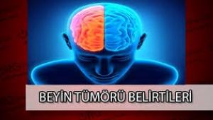 Beyin Kanseri Nasıl Anlaşılır? Tedavi Edilmesi Mümkün Müdür?