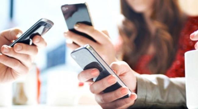 Cep telefonlarında ÖTV'ye büyük zam
