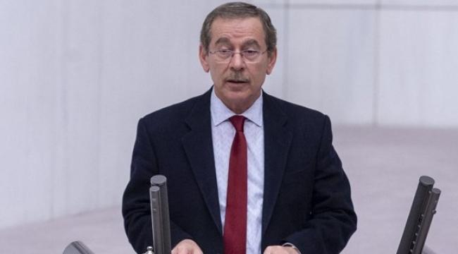 CHP'li Şener'den gündem yaratacak iddia...