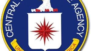 """CIA 2 gün önce Türkiye ile ilgili öyle """"notlar"""" düştü ki…"""