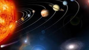 Dünyadaki Yaşam Başka Bir Yıldız Sisteminden Gelmiş Olabilir mi?