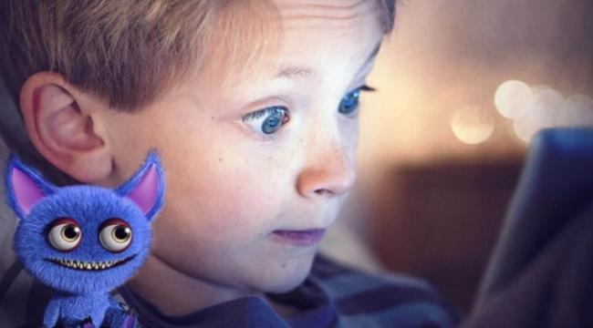 Dünyaları tamamen dijital olan bir nesli nasıl koruyabiliriz?