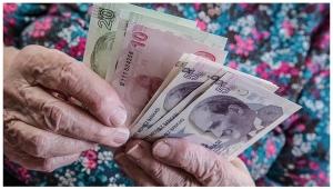 Emekli aylığınız kesilebilir, ödenenler geri istenebilir