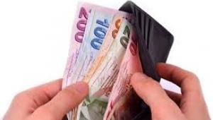 Emeklinin zam oranı belli oluyor! İşte yeni maaşlar