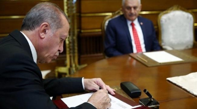 Erdoğan'a sunulan rapor: İstanbul'da yarış bıçak sırtı