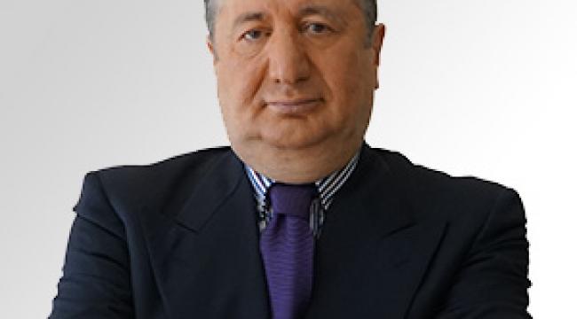 Erdoğan'ın kabusu