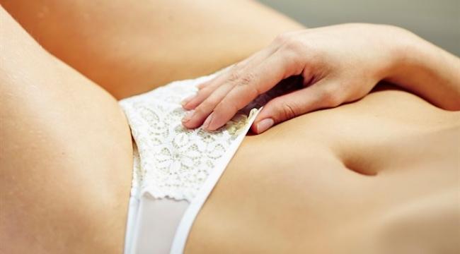 Genital Bölgenize Asla Yapmamanız Gereken 8 Şey