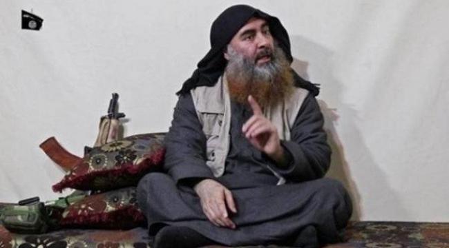 IŞİD'ten 14 ülke için canlı bomba talimatı! Türkiye de hedefte