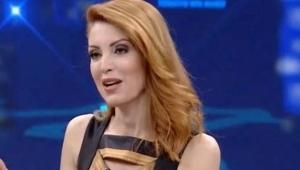 Nagehan Alçı'ya sosyal medyada İmamoğlu tepkisi