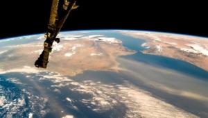 NASA, Kaos Tanrısı için hazırlık yapıyor