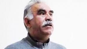 Öcalan'dan AKP'ye İstanbul seçimleri teklifi