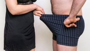 Penis büyütme operasyonu güvenli mi?