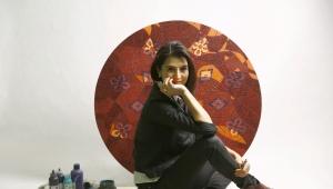 ''RAMART PLATFORM'' geçmişin bilinciyle sanatta günceli yakalamak
