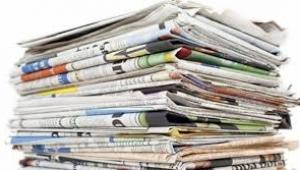 Skandal kararı hangi gazete nasıl gördü