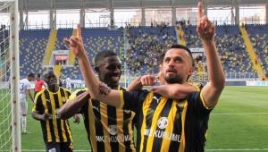 Süper Lig ekibinin 6 puanı silinebilir
