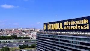 Tanıdık'' şirketler Sayıştay'ın İstanbul Büyükşehir Belediyesi raporunda
