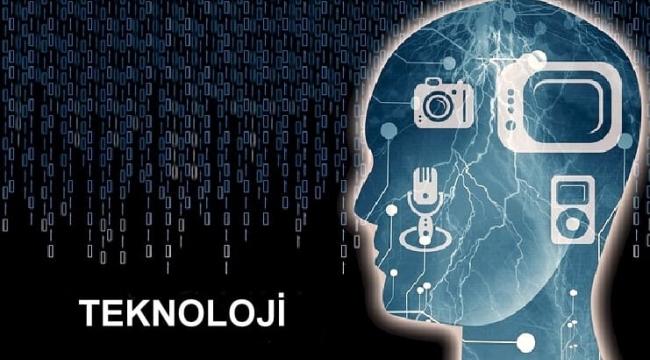 Teknoloji hayatımızı nasıl etkiliyor
