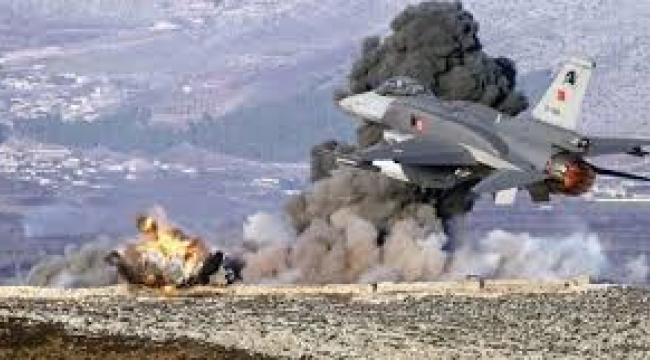 TSK'nın Irak operasyonunun hedefi ne