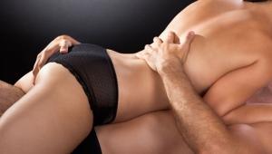 Türkiye Genelinin Cinsellik Alışkanlıkları