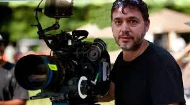 Usta yönetmenden Yeşilçamda MAYIS HİKAYELERİ
