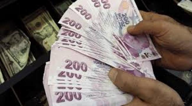 Uzmanlar açıkladı ! Para biterse Türkiye ne yapacak ?