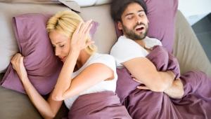 Yatakları ayırın! Yapılan araştırmaya göre ayrı yatmak cinsel yaşamı iyileştirebilir