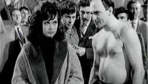 Yönetmen Bülent Pelit Yeşilçam da kıskançlığını yazdı