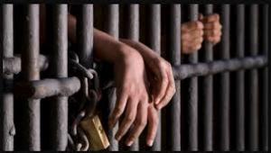 10 binden fazla esnaf bayramı hapiste geçiriyor