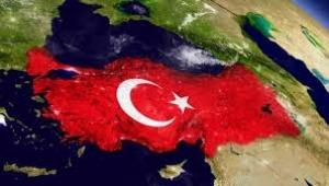 2 yıl içinde Türkiye'yi neler bekliyor