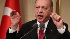 24 Haziran'ın birinci yılı: Erdoğan hangi vaatlerini yerine getirdi?
