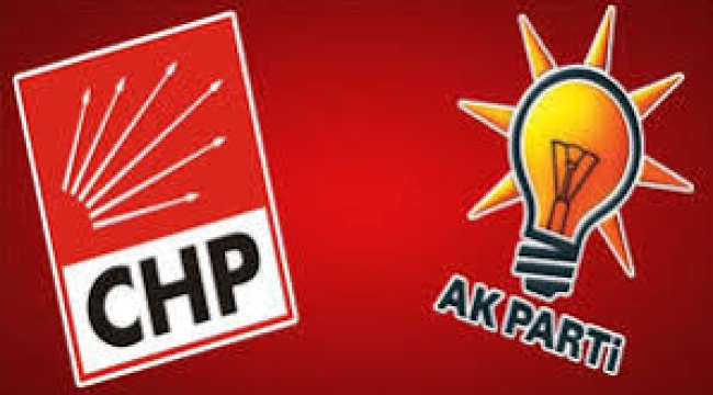 3 Haziran'da AKP'yi korkutan asıl gerçek: Ya Milletvekili seçimi olsaydı..