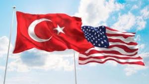 ABD'den Türkiye'yi çok öfkelendirecek bir hamle daha
