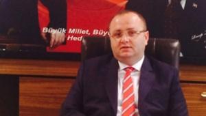 Ahmet Kurtuluş cinayetinin şifreleri...