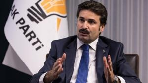 AK Parti'de en stratejik kararları Pelikan çetesi alıyor